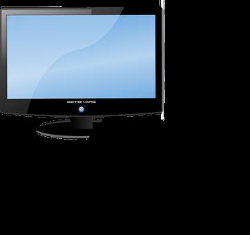 screen-310714__340