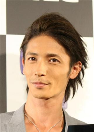 20121026_tamakihiroshi_14