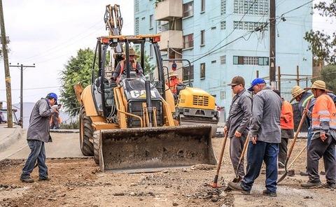 construction-2814431_640