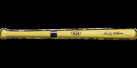 bat-156658_640