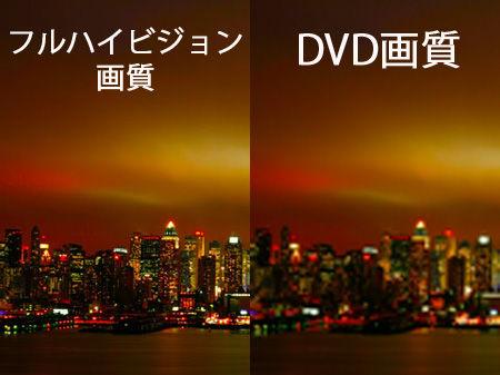 dvd_bd_hikaku