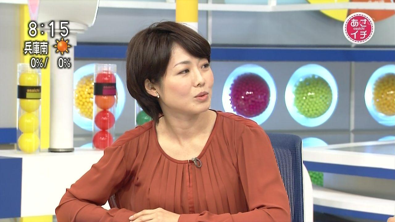 有働由美子の画像 p1_28