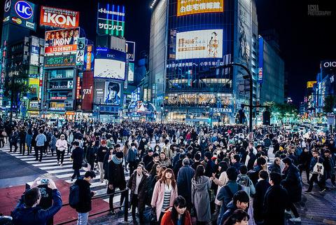 japan_crowds