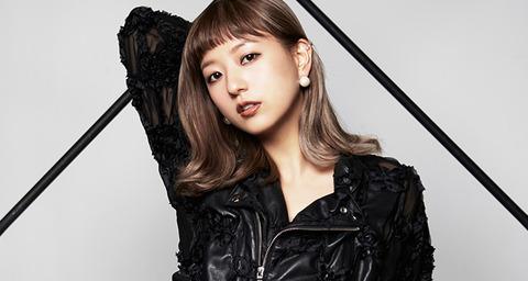 150601_fashion_ito_01