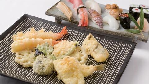 ptk-sushi-1074