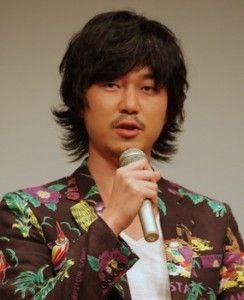 20110802_ikewaki_12-244x300