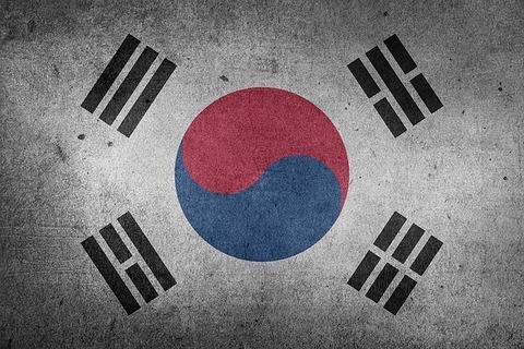 【衝撃】韓国の珍島でとんでもないパフォーマンスが行われてしまう…(画像あり)