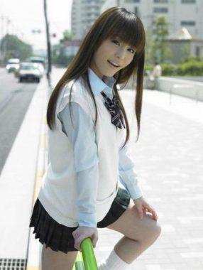 morisakiyuki-kawaii3-e1500615783901