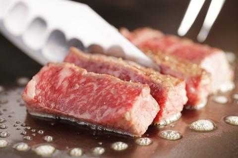 cook_stake