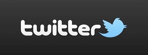twitter+banner