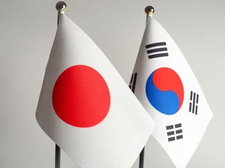【悲報】韓国、日本にとんでもない要求・・・・・