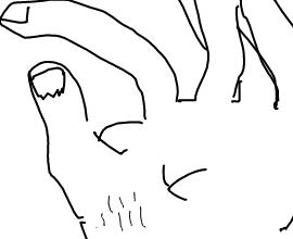 livejupiter-1545891334-40-270x220