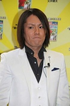 m_kano1