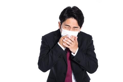 【新型コロナ】東京大学さん、重大発表!!!.....