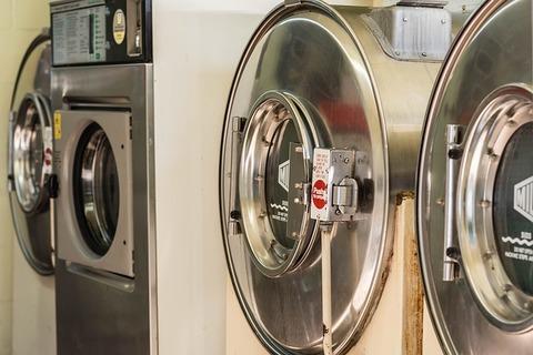 dryer-3597219_640