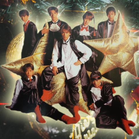 hikaru-genji08-728x728