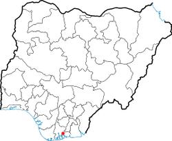 250px-Locator_Map_Port_Harcourt-Nigeria