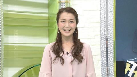 fukuda-noriko07