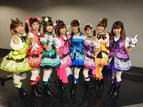 anisama2015-1st-3