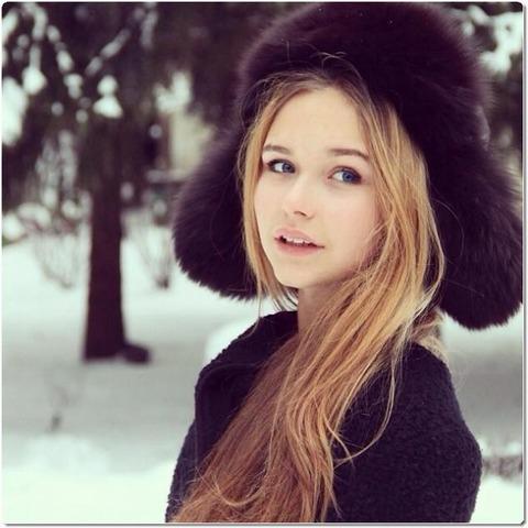 rossiya_11