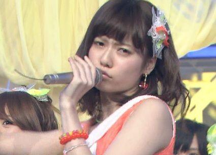 島崎遥香-目-怖い