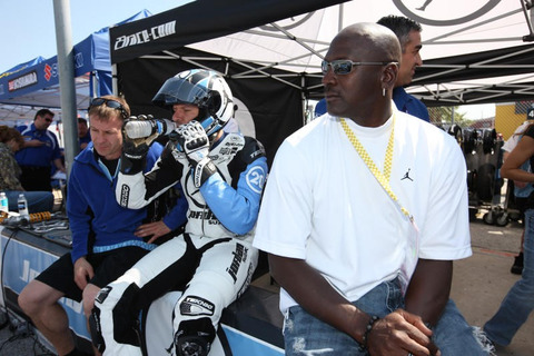 michael-jordan-goes-motogp-57241_1