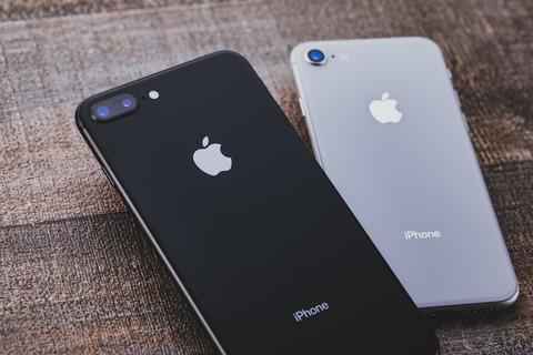 iPhone8IMGL8492_TP_V