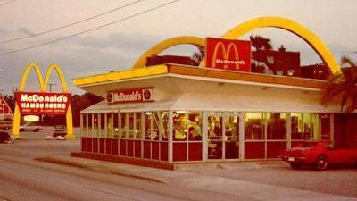 McDonald's_Tampa_1979_05_02