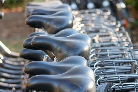 saddle-4038778_640