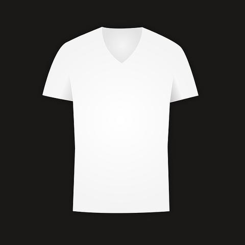 t-shirt-1261820_640