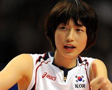 yongyon1