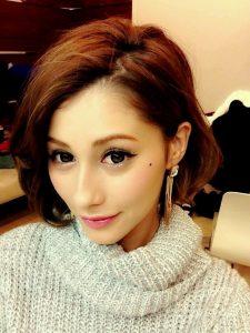 ダレノガレ明美髪型1-225x300