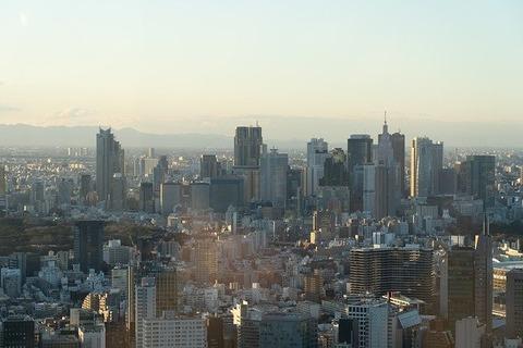 tokyo-4897721_640
