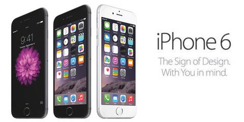 iPhone-6-16GB1