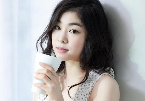 kim-yuna2