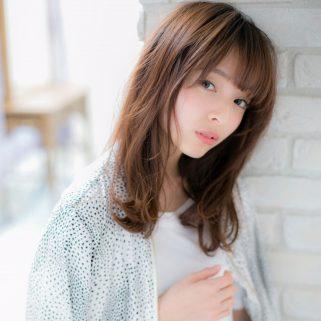 黒口那津_2-コピー-321x321