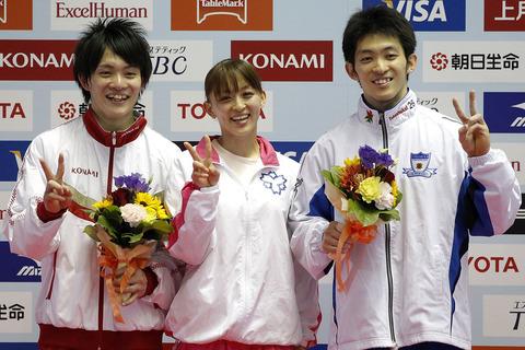 Rie+Tanaka+Artistic+Gymnastics+NHK+Trophy+GwWBeyQBx5dx