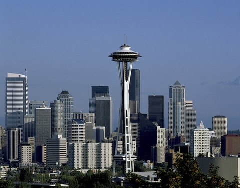 space-needle-2789413_640
