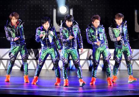 arashi_tour