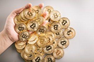 bitcoinIMGL0802_TP_V4