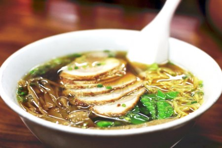 depositphotos_12871409-stock-photo-japanese-ramen