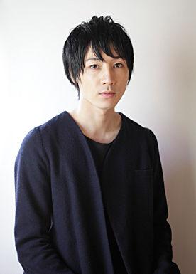ikedadai_l