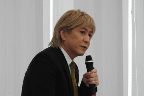 sirabee20180119komutotetsuya1-600x400