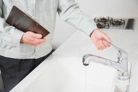 【仰天】水道料金の請求額が6100万円だったんだがwwwwwwww