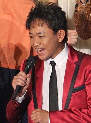 jshigeru051