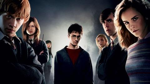 Harry-Potter_1920x1080