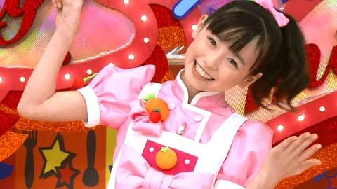 20141205_hashimoto_20