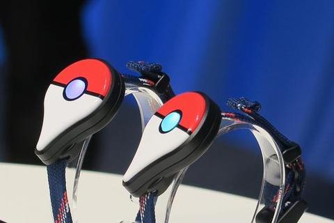 pokemon-go-plus-images_54t9