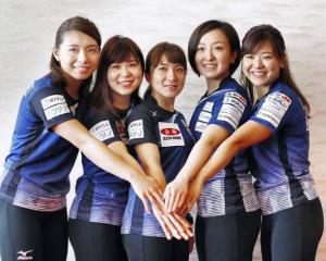 team2-300x240