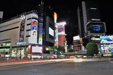 japan-1805524_640